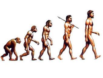 Теория эволюции контрольная работа биология 9